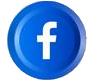 notre page facebook de Jeans PhilDean