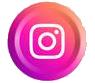 notre page Instagram de Jeans PhilDean